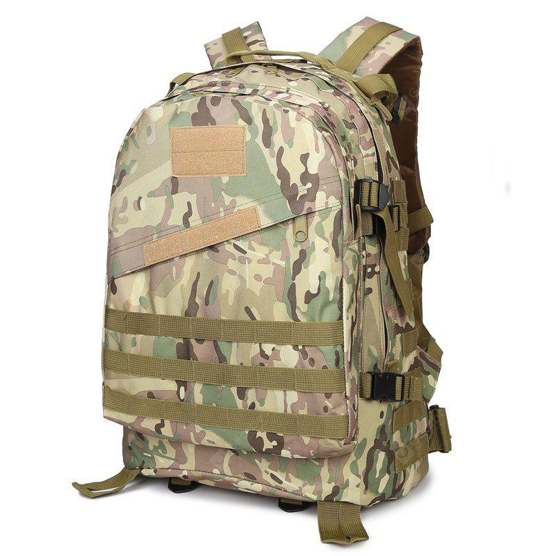 c2eaef936c Playerunknown Battlegrounds PUBG Instructor Backpack Multi-Functional  Backpack - 0.00€