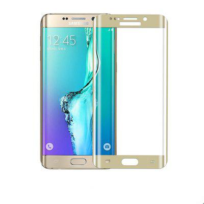 Full Cover Tempered Glass Screen Protective Film For Samsung Galaxy S7 Edge