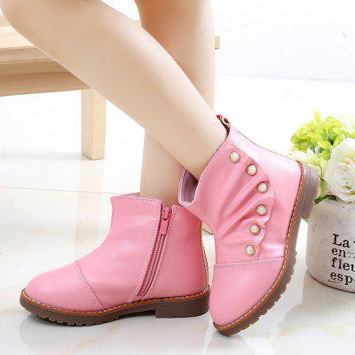 Winter Martin Ankle Snow Boots fedonas women ankle boots elegant warm winter boots genuine leather ladies shoes woman high heeled motorcycle martin boots