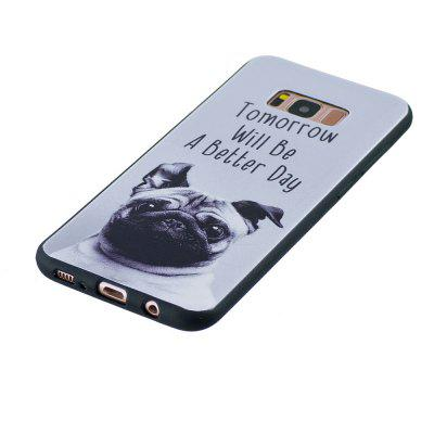 Phone Case for Huawei Nova Cover Cases Pet dog Fashion Cartoon Relief Soft Silicone TPU Protection Phone BagCases &amp; Leather<br>Phone Case for Huawei Nova Cover Cases Pet dog Fashion Cartoon Relief Soft Silicone TPU Protection Phone Bag<br><br>Color: Black,White,Assorted Colors<br>Compatible Model: Huawei nova<br>Features: Dirt-resistant, Back Cover, Full Body Cases, Bumper Frame, Anti-knock<br>Mainly Compatible with: HUAWEI<br>Material: Silicone, TPU, Silica Gel<br>Package Contents: 1 x Phone Case<br>Package size (L x W x H): 15.00 x 7.50 x 1.30 cm / 5.91 x 2.95 x 0.51 inches<br>Package weight: 0.0300 kg<br>Product Size(L x W x H): 14.50 x 7.00 x 1.00 cm / 5.71 x 2.76 x 0.39 inches<br>Product weight: 0.0200 kg<br>Style: Vintage, Novelty, Cool, Funny, Vintage/Nostalgic Euramerican Style, Stripe Pattern, Cartoon, Pattern, Animal