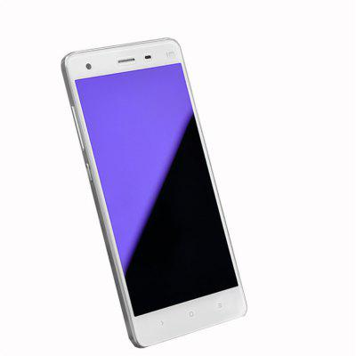 for Xiaomi Max Tempered Glass Screen Protector 9H FilmScreen Protectors<br>for Xiaomi Max Tempered Glass Screen Protector 9H Film<br><br>Compatible Model: xiaomi MAX<br>Features: Anti scratch, Protect Screen<br>Mainly Compatible with: Xiaomi<br>Material: Tempered Glass<br>Package Contents: 1 x screen protector<br>Package size (L x W x H): 18.00 x 11.00 x 1.00 cm / 7.09 x 4.33 x 0.39 inches<br>Package weight: 0.0400 kg<br>Thickness: 0.3mm