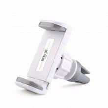 Universal Car Air Vent Mount Cradle Stand Holder for iPhone GPS