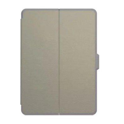 Para iPad Air Pro 9.7 polegadas Tablet Case