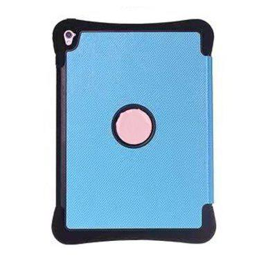 For iPad Pro Tablet PC Case 9.7 inch Protective Cover