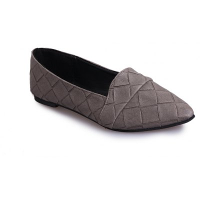 Fashion and Leisure Women Shoes