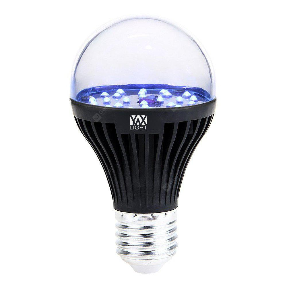 medium base lamp black watt indoor light bulb blacklight