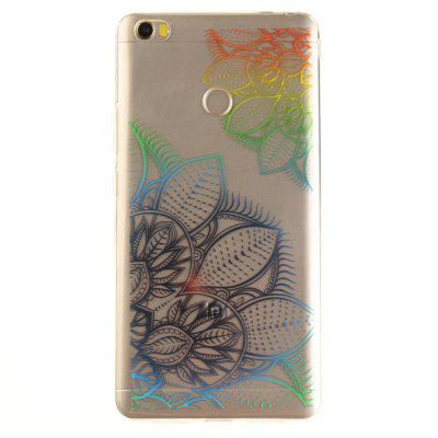 Cover Case for Xiaomi Max Fantasy Flowers Soft Clear IMD TPU Phone Casing Mobile SmartphoneCases &amp; Leather<br>Cover Case for Xiaomi Max Fantasy Flowers Soft Clear IMD TPU Phone Casing Mobile Smartphone<br><br>Compatible Model: Xiaomi Max<br>Features: Back Cover, Anti-knock<br>Mainly Compatible with: Xiaomi<br>Material: TPU<br>Package Contents: 1 x Phone Case<br>Package size (L x W x H): 17.00 x 7.00 x 1.00 cm / 6.69 x 2.76 x 0.39 inches<br>Package weight: 0.0110 kg<br>Product Size(L x W x H): 16.00 x 6.00 x 1.00 cm / 6.3 x 2.36 x 0.39 inches<br>Product weight: 0.0100 kg<br>Style: Pattern