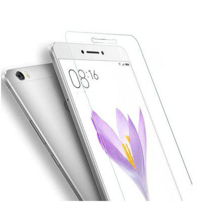2 Pack High Definition Tempered Glass Screen Protector Anti Glare Anti Fingerprint for Xiaomi MaxScreen Protectors<br>2 Pack High Definition Tempered Glass Screen Protector Anti Glare Anti Fingerprint for Xiaomi Max<br><br>Brand: Xiaomi<br>Compatible Model: Xiaomi Max<br>Features: Protect Screen, Anti-oil, Anti scratch, Anti fingerprint, High-definition, Ultra thin<br>Mainly Compatible with: Xiaomi<br>Material: Tempered Glass<br>Package Contents: 2 x Protective Screen<br>Package size (L x W x H): 17.00 x 7.00 x 1.00 cm / 6.69 x 2.76 x 0.39 inches<br>Package weight: 0.0020 kg<br>Surface Hardness: 9H<br>Thickness: 0.3mm<br>Type: Screen Protector