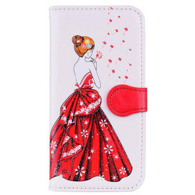 for Samsung Galaxy S8 Plus Covers The Cover of Mobile Phone Wallet and Phone Sleevefor Samsung Galaxy S8 Plus Covers The Cover of Mobile Phone Wallet and Phone Sleeve<br><br>Color: Black,White,Blue,Gray,Wine red,Rose Madder<br>Compatible with: Samsung Galaxy S8 Plus<br>Features: Dirt-resistant, Anti-knock, With Credit Card Holder, Cases with Stand, Full Body Cases<br>For: Samsung Mobile Phone<br>Material: PU Leather, TPU<br>Package Contents: 1 x Phone Case<br>Package size (L x W x H): 16.30 x 8.30 x 1.50 cm / 6.42 x 3.27 x 0.59 inches<br>Package weight: 0.0650 kg<br>Style: Sweet, Novelty, Beautiful Girl, Colorful, Special Design, Funny, Contrast Color, Fashion