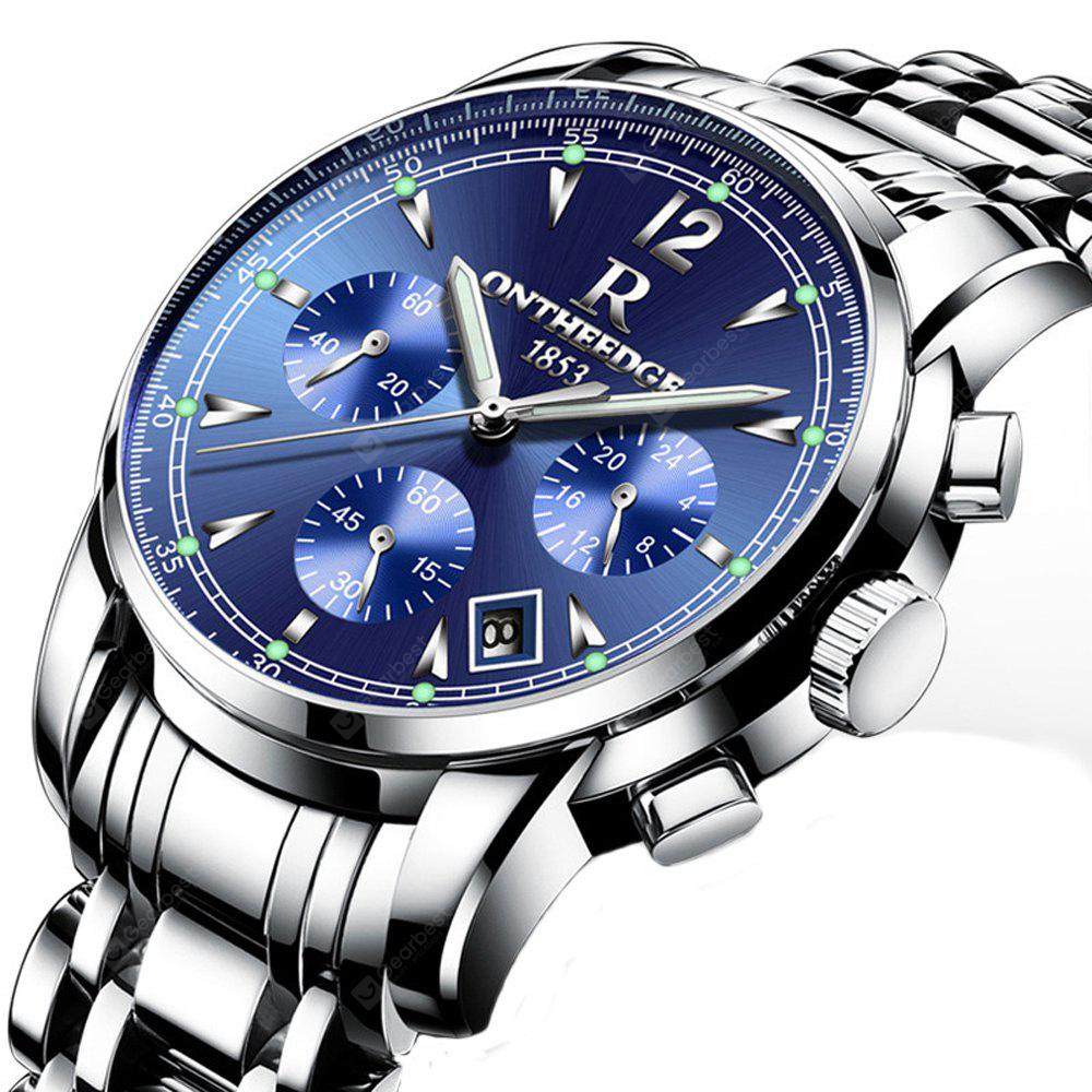 online blue women titan buy watches tommy analog watch hilfiger shop dial product store for e