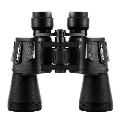 FEIRSH Telescopes With High Definition High Resolution non Infrared Light Night Vision