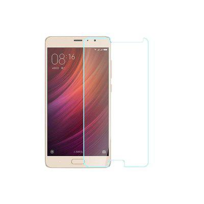 for Redmi 4A Tempered Glass Screen Protector 9H Film