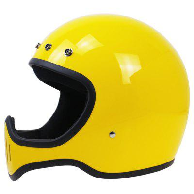 Authentic Harley Motorcycle Helmet Motorcycle Helmet Cross-Country Retro Knight Riding Round Full Face HelmetMotorcycle Helmets<br>Authentic Harley Motorcycle Helmet Motorcycle Helmet Cross-Country Retro Knight Riding Round Full Face Helmet<br><br>Accessories type: Motorcycle Helmet<br>Gender: Universal<br>Package Contents: 1 x helmet<br>Package size (L x W x H): 32.00 x 27.00 x 29.00 cm / 12.6 x 10.63 x 11.42 inches<br>Package weight: 1.3500 kg<br>Product size (L x W x H): 30.00 x 25.00 x 27.00 cm / 11.81 x 9.84 x 10.63 inches<br>Product weight: 1.3200 kg<br>Type: Full Face