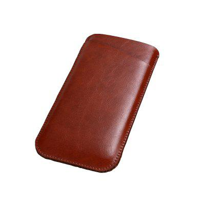 Charmsunsleeve For Xiaomi Mi Note 3 5.5 inch Case Microfiber Leather Cover Pocket Sleeve Bag With Card SlotsCases &amp; Leather<br>Charmsunsleeve For Xiaomi Mi Note 3 5.5 inch Case Microfiber Leather Cover Pocket Sleeve Bag With Card Slots<br><br>Color: Black,Red,Brown<br>Features: With Credit Card Holder<br>Mainly Compatible with: Xiaomi<br>Material: Fiber<br>Package Contents: 1 x Phone Case<br>Package size (L x W x H): 16.80 x 9.20 x 0.40 cm / 6.61 x 3.62 x 0.16 inches<br>Package weight: 0.0600 kg<br>Style: Solid Color