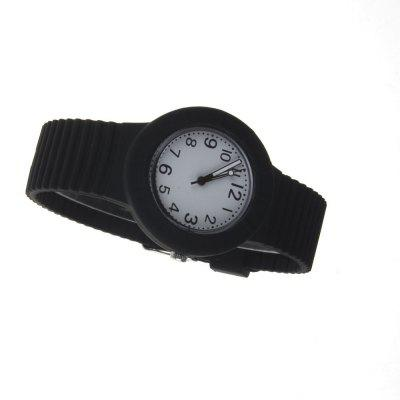 2017 New Silicone Ladies Watches Multicolor Gifts Quartz Watch Ladies Watches A Large Number of StockWomens Watches<br>2017 New Silicone Ladies Watches Multicolor Gifts Quartz Watch Ladies Watches A Large Number of Stock<br><br>Band material: Silicone<br>Case material: Plastic<br>Clasp type: Buckle<br>Display type: Analog<br>Movement type: Quartz watch<br>Package Contents: 1 x Watch<br>Package size (L x W x H): 26.00 x 5.00 x 2.50 cm / 10.24 x 1.97 x 0.98 inches<br>Package weight: 0.1000 kg<br>Product size (L x W x H): 24.00 x 3.50 x 1.20 cm / 9.45 x 1.38 x 0.47 inches<br>Product weight: 0.0270 kg<br>Shape of the dial: Round<br>Watch mirror: Acrylic<br>Watch style: Outdoor Sports, Lovely, Casual<br>Watches categories: Women<br>Water resistance: No