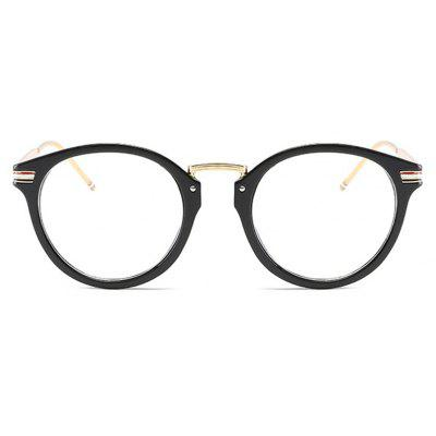 Unisex Alloy Round Vintage Decro Clear GlassesMens Sunglasses<br>Unisex Alloy Round Vintage Decro Clear Glasses<br><br>Frame Length: 136mm<br>Frame material: Alloy<br>Gender: Unisex<br>Group: Adult<br>Lens height: 44mm<br>Lens material: Resin<br>Lens width: 50mm<br>Lenses Optical Attribute: Photochromic<br>Nose: 18mm<br>Package Contents: 1 x Glasses<br>Package size (L x W x H): 14.00 x 5.50 x 5.00 cm / 5.51 x 2.17 x 1.97 inches<br>Package weight: 0.0500 kg<br>Product size (L x W x H): 13.60 x 5.00 x 4.40 cm / 5.35 x 1.97 x 1.73 inches<br>Product weight: 0.0300 kg<br>Style: Round<br>Temple Length: 144mm