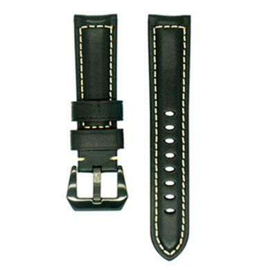 Retro Vintage Genuine Leather Watch Strap Replacement for Apple Watch Series 3 / 2 / 1 42MMSmart Watch Accessories<br>Retro Vintage Genuine Leather Watch Strap Replacement for Apple Watch Series 3 / 2 / 1 42MM<br><br>Package Contents: 1 x Band<br>Package size: 15.00 x 55.00 x 5.00 cm / 5.91 x 21.65 x 1.97 inches<br>Package weight: 0.0800 kg<br>Product weight: 0.0700 kg
