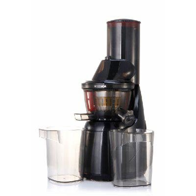 High Nurtrition Slow Juicer Fruit Vegetable