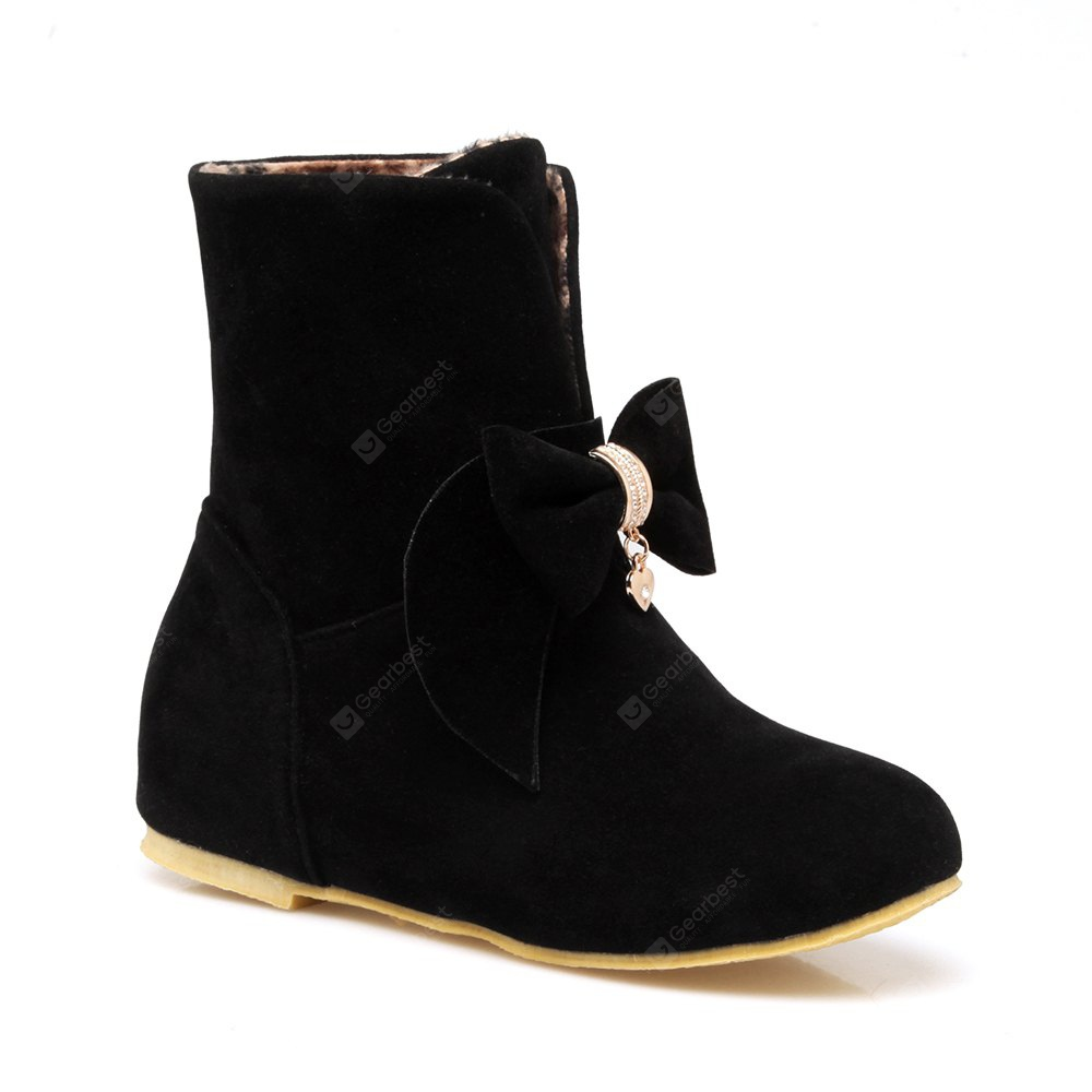 propet madison black shipping women view s strap free ankle comforter comfort womens boots angle b