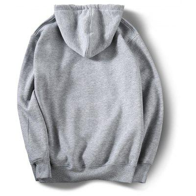 2017 Mens Fashion Warm Hoodie 64Mens Hoodies &amp; Sweatshirts<br>2017 Mens Fashion Warm Hoodie 64<br><br>Material: Cotton<br>Package Contents: 1 X Hoodie<br>Shirt Length: Regular<br>Sleeve Length: Full<br>Style: Casual<br>Weight: 0.2000kg