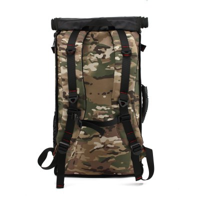 Outdoor Large-Capacity Backpackman Travel Bag with Backpack and Backpack for Middle School StudentsOutdoor Large-Capacity Backpackman Travel Bag with Backpack and Backpack for Middle School Students<br><br>Closure Type: Zipper<br>Drawbars: No<br>Gender: For Men<br>Hardness: Soft<br>Main Material: Nylon, Acrylic, Canvas, Polyster<br>Package Content: 1 ? Backpack<br>Package size (L x W x H): 34.00 x 27.00 x 63.00 cm / 13.39 x 10.63 x 24.8 inches<br>Package weight: 0.8600 kg<br>Pattern Type: Others<br>Product size (L x W x H): 32.00 x 20.00 x 55.00 cm / 12.6 x 7.87 x 21.65 inches<br>Style: Sport<br>Travel Bag: Travel Duffle