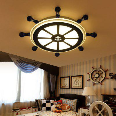 MY059- 48W - WJ Promise Dimming Ceiling Lamp AC 220VFlush Ceiling Lights<br>MY059- 48W - WJ Promise Dimming Ceiling Lamp AC 220V<br><br>Battery Included: Preloaded,Yes<br>Certifications: CE,RoHs<br>Color Temperature or Wavelength: 2800-6500K<br>Dimmable: Yes<br>Features: Dinmable<br>Fixture Height ( CM ): 6.5CM<br>Fixture Length ( CM ): 55CM<br>Fixture Material: Metal,Plastic<br>Fixture Width ( CM ): 55CM<br>Light Source Color: Cold White,Stepless Dimming,Warm White<br>Package Contents: 1 xCeiling Lamp, 1 x Remote Control, 2 x AA Battery,1 x English User Manual, 4 x Screw, 4 x Colloidal Particle ,1 x remote control manual<br>Package size (L x W x H): 56.50 x 56.50 x 8.00 cm / 22.24 x 22.24 x 3.15 inches<br>Package weight: 3.8000 kg<br>Product size (L x W x H): 55.00 x 55.00 x 6.50 cm / 21.65 x 21.65 x 2.56 inches<br>Product weight: 3.0000 kg<br>Shade Material: Hardware, Plastic<br>Stepless Dimming: Yes<br>Style: Chic &amp; Modern, LED, Modern/Contemporary, Simple Style<br>Suggested Room Size: 15 - 20?<br>Suggested Space Fit: Bedroom,Cafes,Dining Room,Indoors,Living Room,Office,Study Room<br>Type: Semi-Flushmount Lights<br>Voltage ( V ): AC220