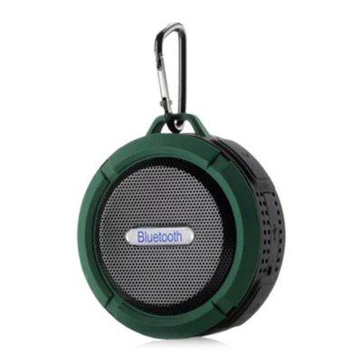 Altoparlante Bluetooth impermeabile Mini esterno impermeabile