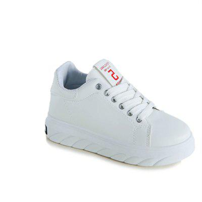 New Joker Increase Women 'S Thick Casual Shoes