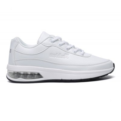 New Men and Women Lightweight Casual Cushioning Sneakers
