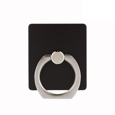360 Degree Finger Ring Phone Stand Holder