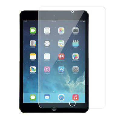 For iPad Mini Screen Protector Tempered Glass Film for iPad Mini 1/2/3