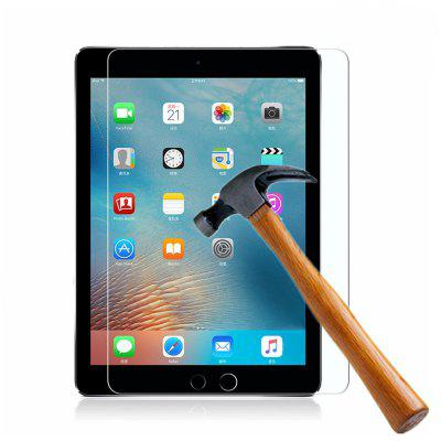 For iPad Mini Screen Protector Tempered Glass Film for iPad Mini 4