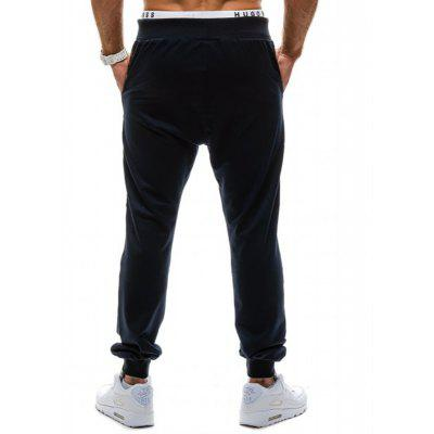 MenS Casual Pants Camouflage Design Sweat PantsMens Pants<br>MenS Casual Pants Camouflage Design Sweat Pants<br><br>Fit Type: Loose<br>Front Style: Flat<br>Material: Cotton Blends<br>Package Contents: 1x Pants<br>Pant Length: Long Pants<br>Pant Style: Pencil Pants<br>Pants: None<br>Style: Casual<br>Waist Type: Mid<br>Weight: 0.3000kg
