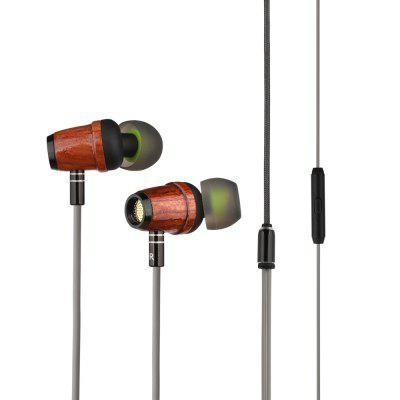 ZERMIE ZM-2000 Huanghuali Wood Hi-Fi Deep Bass Stereo Earphone Earbuds Headset with In-line Control and MicrophoneEarbud Headphones<br>ZERMIE ZM-2000 Huanghuali Wood Hi-Fi Deep Bass Stereo Earphone Earbuds Headset with In-line Control and Microphone<br><br>Certificate: CE,RoHs,FCC<br>Compatible with: Portable Media Player, iPhone, iPod, MP3, Mobile phone<br>Connecting interface: 3.5mm<br>Connectivity: Wired<br>Features: Extra Bass<br>Frequency response: 20-2000Hz<br>Function: Answering Phone, Microphone<br>Impedance: 32ohms<br>Material: TPE<br>Package Contents: 1 x  Wood Earphone<br>Package size (L x W x H): 20.00 x 5.00 x 3.00 cm / 7.87 x 1.97 x 1.18 inches<br>Package weight: 0.0500 kg<br>Plug Type: 3.5mm<br>Product weight: 0.0180 kg<br>Sensitivity: 98dB<br>Type: In-Ear<br>Wearing type: In-Ear