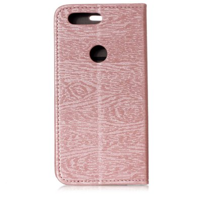for OnePlus 5T Tree Skin PU Wallet Leather CaseCases &amp; Leather<br>for OnePlus 5T Tree Skin PU Wallet Leather Case<br><br>Compatible Model: OnePlus 5T<br>Features: Back Cover, Full Body Cases, Cases with Stand, With Credit Card Holder, Anti-knock, Dirt-resistant<br>Material: PU Leather, TPU<br>Package Contents: 1 x Phone Case<br>Package size (L x W x H): 20.00 x 15.00 x 2.00 cm / 7.87 x 5.91 x 0.79 inches<br>Package weight: 0.0400 kg<br>Style: Vintage, Solid Color, Funny, Cool, Special Design, Novelty