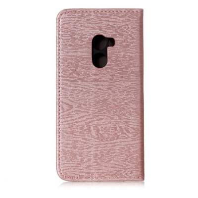 for Xiaomi Mix 2 Tree Pattern PU Leather Wallet CaseCases &amp; Leather<br>for Xiaomi Mix 2 Tree Pattern PU Leather Wallet Case<br><br>Compatible Model: MIX 2<br>Features: Back Cover, Full Body Cases, Cases with Stand, Button Protector, Anti-knock, Dirt-resistant<br>Mainly Compatible with: Xiaomi<br>Material: TPU, PU Leather<br>Package Contents: 1 x Phone Case<br>Package size (L x W x H): 15.00 x 10.00 x 1.00 cm / 5.91 x 3.94 x 0.39 inches<br>Package weight: 0.0400 kg<br>Style: Vintage, Solid Color, Funny, Novelty, Special Design, Cool