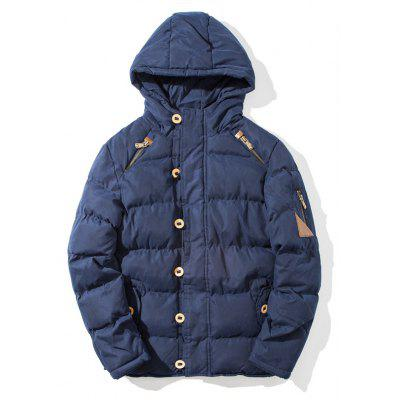 2017 Mens Fashion Warm Clothes 08Mens Jackets &amp; Coats<br>2017 Mens Fashion Warm Clothes 08<br><br>Clothes Type: Others<br>Materials: Polyester<br>Package Content: 1 X Coat<br>Package size (L x W x H): 1.00 x 1.00 x 1.00 cm / 0.39 x 0.39 x 0.39 inches<br>Package weight: 0.5000 kg<br>Size1: M,L,XL,3XL