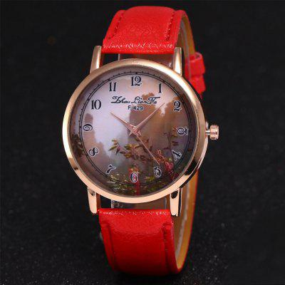 ZhouLianFa New Brand Luxury Lychee Pattern Strap Rose Gold Dial Female Fashion Quartz WatchWomens Watches<br>ZhouLianFa New Brand Luxury Lychee Pattern Strap Rose Gold Dial Female Fashion Quartz Watch<br><br>Band material: Leather<br>Band size: 23 x 2cm<br>Brand: ZhouLianFa<br>Case material: Alloy<br>Clasp type: Pin buckle<br>Dial size: 4 x 4 x 1cm<br>Display type: Analog<br>Movement type: Quartz watch<br>Package Contents: 1 x Watch<br>Package size (L x W x H): 12.00 x 8.00 x 9.00 cm / 4.72 x 3.15 x 3.54 inches<br>Package weight: 0.0600 kg<br>Product size (L x W x H): 23.00 x 4.00 x 1.00 cm / 9.06 x 1.57 x 0.39 inches<br>Product weight: 0.0300 kg<br>Shape of the dial: Round<br>Watch mirror: Mineral glass<br>Watch style: Casual, Fashion, Classic, Business, Retro, Lovely, Outdoor Sports, Childlike<br>Watches categories: Women,Female table<br>Water resistance: No