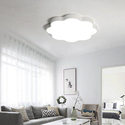 MY1753 - 64W - WJ Promise Dimming Ceiling Lamp AC 220V