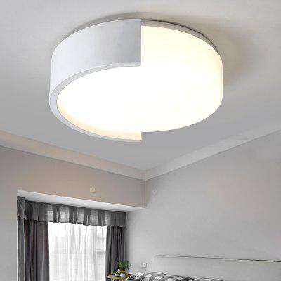 MY001 - 72W - WJ Promise Dimming Ceiling Lamp AC 220VFlush Ceiling Lights<br>MY001 - 72W - WJ Promise Dimming Ceiling Lamp AC 220V<br><br>Battery Included: Preloaded,Yes<br>Certifications: CE,RoHs<br>Color Temperature or Wavelength: 2800-6500K<br>Dimmable: Yes<br>Features: Dinmable<br>Fixture Height ( CM ): 12CM<br>Fixture Length ( CM ): 52CM<br>Fixture Material: Metal,Plastic<br>Fixture Width ( CM ): 52CM<br>Light Source Color: Cold White,Stepless Dimming,Warm White<br>Package Contents: 1 xCeiling Lamp, 1 x Remote Control, 2 x AA Battery,1 x English User Manual, 4 x Screw, 4 x Colloidal Particle ,1 x remote control manual<br>Package size (L x W x H): 53.50 x 53.50 x 13.50 cm / 21.06 x 21.06 x 5.31 inches<br>Package weight: 6.8000 kg<br>Product size (L x W x H): 52.00 x 52.00 x 12.00 cm / 20.47 x 20.47 x 4.72 inches<br>Product weight: 6.0000 kg<br>Shade Material: Plastic<br>Stepless Dimming: Yes<br>Style: Chic &amp; Modern, LED, Modern/Contemporary, Simple Style<br>Suggested Room Size: 20 - 30?<br>Suggested Space Fit: Bedroom,Cafes,Dining Room,Indoors,Living Room,Office,Study Room<br>Type: Semi-Flushmount Lights<br>Voltage ( V ): AC220