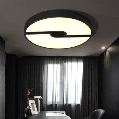 MY021 - 56W - WJ Promise Dimming Ceiling Lamp AC 220VFlush Ceiling Lights<br>MY021 - 56W - WJ Promise Dimming Ceiling Lamp AC 220V<br><br>Battery Included: Preloaded,Yes<br>Certifications: CE,RoHs<br>Color Temperature or Wavelength: 2800-6500K<br>Dimmable: Yes<br>Features: Dinmable<br>Fixture Height ( CM ): 5CM<br>Fixture Length ( CM ): 50CM<br>Fixture Material: Metal,Plastic<br>Fixture Width ( CM ): 50CM<br>Light Source Color: Cold White,Stepless Dimming,Warm White<br>Package Contents: 1 xCeiling Lamp, 1 x Remote Control, 2 x AA Battery,1 x English User Manual, 4 x Screw, 4 x Colloidal Particle ,1 x remote control manual<br>Package size (L x W x H): 57.00 x 57.00 x 12.00 cm / 22.44 x 22.44 x 4.72 inches<br>Package weight: 6.8000 kg<br>Product size (L x W x H): 50.00 x 50.00 x 5.00 cm / 19.69 x 19.69 x 1.97 inches<br>Product weight: 6.0000 kg<br>Shade Material: Plastic<br>Stepless Dimming: Yes<br>Style: Chic &amp; Modern, LED, Modern/Contemporary, Simple Style<br>Suggested Room Size: 15 - 20?<br>Suggested Space Fit: Bedroom,Cafes,Dining Room,Indoors,Living Room,Office,Study Room<br>Type: Semi-Flushmount Lights<br>Voltage ( V ): AC220