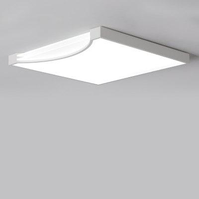 MY028 - 48W - WJ Promise Dimming Ceiling Lamp AC 220V