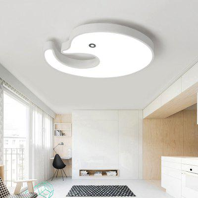 MY038 - 72W - WJ Promise Dimming Ceiling Lamp AC 220VFlush Ceiling Lights<br>MY038 - 72W - WJ Promise Dimming Ceiling Lamp AC 220V<br><br>Battery Included: Preloaded,Yes<br>Certifications: CE,RoHs<br>Color Temperature or Wavelength: 2800-6500K<br>Dimmable: Yes<br>Features: Dinmable<br>Fixture Height ( CM ): 8CM<br>Fixture Length ( CM ): 62CM<br>Fixture Material: Metal,Plastic<br>Fixture Width ( CM ): 62CM<br>Light Source Color: Cold White,Stepless Dimming,Warm White<br>Package Contents: 1 x Ceiling Lamp, 1 x Remote Control, 2 x AA Battery, 1 x English User Manual, 4 x Screw, 4 x Colloidal Particle , 1 x remote control manual<br>Package size (L x W x H): 67.00 x 52.00 x 15.00 cm / 26.38 x 20.47 x 5.91 inches<br>Package weight: 9.0000 kg<br>Product size (L x W x H): 62.00 x 62.00 x 8.00 cm / 24.41 x 24.41 x 3.15 inches<br>Product weight: 8.0000 kg<br>Shade Material: Plastic<br>Stepless Dimming: Yes<br>Style: Chic &amp; Modern, LED, Modern/Contemporary, Simple Style<br>Suggested Room Size: 20 - 30?<br>Suggested Space Fit: Bedroom,Cafes,Dining Room,Indoors,Living Room,Office,Study Room<br>Type: Semi-Flushmount Lights<br>Voltage ( V ): AC220