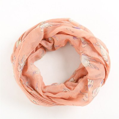 W1029 Pentium pony stamp Bali yarn scarfScarves<br>W1029 Pentium pony stamp Bali yarn scarf<br><br>Elasticity: Micro-elastic<br>Gender: For Women<br>Group: Adult<br>Material: Acrylic<br>Package Contents: 1*scarf<br>Package size (L x W x H): 1.00 x 1.00 x 1.00 cm / 0.39 x 0.39 x 0.39 inches<br>Package weight: 0.0800 kg<br>Product weight: 0.0800 kg<br>Scarf Type: Ring<br>Season: Winter, Fall, Spring<br>Style: Fashion