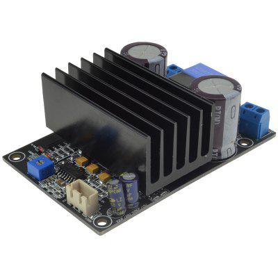 IRS2092 200W 1.0 Channel Digital Amplifier Board for DIY Mono Subwoofer Home Amplifier