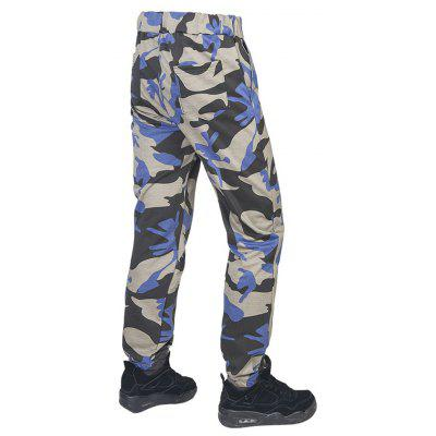 Winter Fashion Youth MenS SlacksMens Pants<br>Winter Fashion Youth MenS Slacks<br><br>Closure Type: Drawstring<br>Color: Blue,Green<br>Elasticity: Elastic<br>Embellishment: Pockets,Ruched,Adjustable Waist<br>Fabric Type: Canvas<br>Fit Type: Loose<br>Length: Normal<br>Material: Cotton<br>Package Contents: 1xTrousers<br>Package size (L x W x H): 1.00 x 1.00 x 1.00 cm / 0.39 x 0.39 x 0.39 inches<br>Package weight: 0.4000 kg<br>Pant Style: Pencil Pants<br>Pattern Type: Others<br>Style: Casual<br>Waist Type: Mid