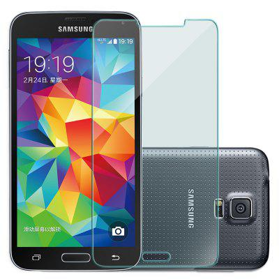 for Samsung A9 Tempered Glass Screen Protector 9H Film