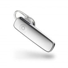 New Marque Ultralight Wireless Bluetooth Headset  Compatible with iPhone Android and Other Leading Smartphones