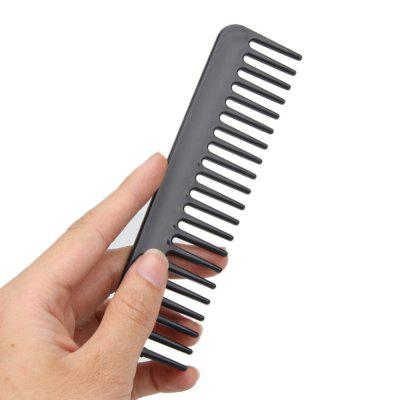 10PCS Professional Comb Hair Salon Barber Anti-Static Comb Hair ToolsHair Care<br>10PCS Professional Comb Hair Salon Barber Anti-Static Comb Hair Tools<br><br>Contents: 10 X combs<br>Package Size(L x W x H): 15.00 x 15.00 x 10.00 cm / 5.91 x 5.91 x 3.94 inches<br>Package Weights: 0.035<br>Product Size(L x W x H): 15.00 x 3.00 x 1.00 cm / 5.91 x 1.18 x 0.39 inches