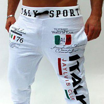 MenS Italian Digital Pattern Design Printed Casual PantsMens Pants<br>MenS Italian Digital Pattern Design Printed Casual Pants<br><br>Fit Type: Loose<br>Front Style: Flat<br>Material: Cotton Blends<br>Package Contents: 1xPants<br>Pant Length: Long Pants<br>Pant Style: Pencil Pants<br>Pants: None<br>Style: Fashion<br>Waist Type: Mid<br>Weight: 0.3000kg